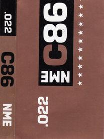 C86.jpg