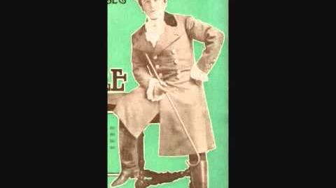 Chauncey_Olcott_-_When_Irish_Eyes_Are_Smiling_(1913)