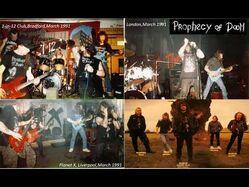 PROPHECY_OF_DOOM_-england-_Peel_Session_7th_April_1991_(Original_Radio_Air!!!)