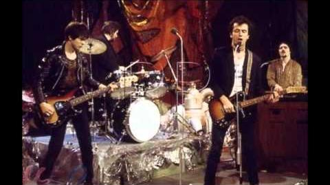 The_Stranglers_-_Peel_Session_1977