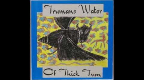 Trumans_Water_-_Deep_Grub_Yonder