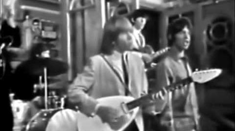 The_Rolling_Stones_-_Carol_(1964)