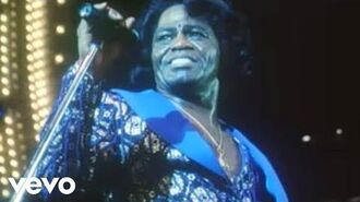 James_Brown_-_Living_in_America_(Official_Video)