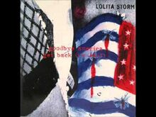 Lolita_Storm_Goodbye_America_-_Get_Back_(I'm_Evil)_Track_2