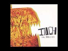 Inch_feat._Mark_E._Smith_-_Inch