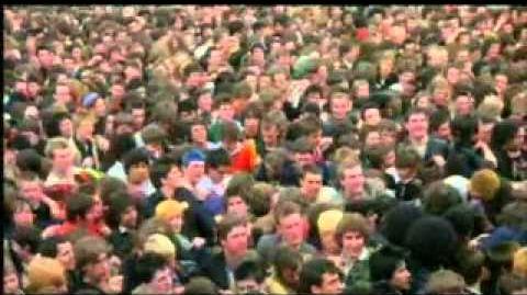 John_Peel's_All_Time_Festive_Fifty_-_1981