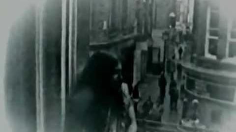 Cornershop_-_'6a.m._Jullandar_Shere'_(1996)_official_video