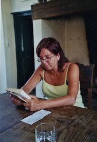 Sheila Ravenscroft.jpg