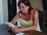 Sheila Ravenscroft