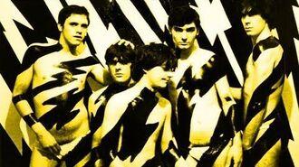 Artery_-_Peel_Session_1981