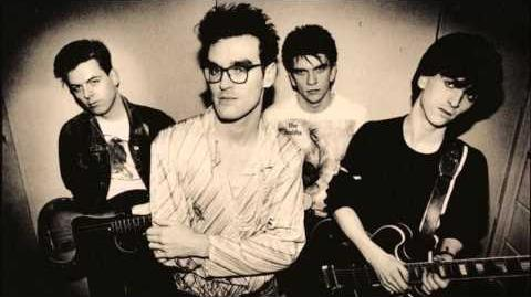 The_Smiths_-_Peel_Session_1983