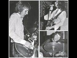 Bakerloo_-_Peel_session_-_Top_Gear_16-2-69