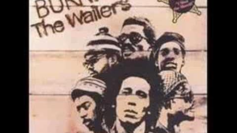 Bob_Marley_&_the_Wailers_-_Duppy_Conqueror