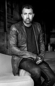 Dave Clarke (techno DJ).jpg