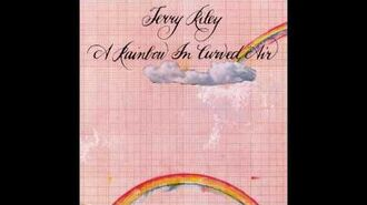 Terry_Riley_-_A_Rainbow_in_Curved_Air_-_Full_CD_(HQ)