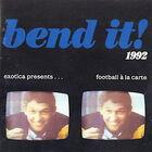 Bend It! 1992.jpg