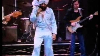 Rocking_with_a_Sikh_(Peter_Singh_&_Man_band_members)
