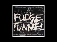 Fudge_Tunnel_2nd_Peel_Session