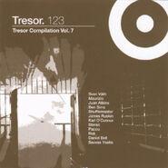 Tresor 7