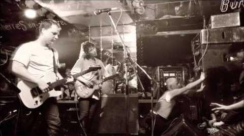 Pixies_-_Peel_Session_1989