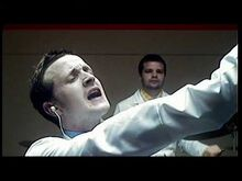 The_Futureheads_-_First_Day_(Official_Music_Video)