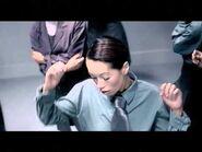 Ladytron - Seventeen -Official Music Video-