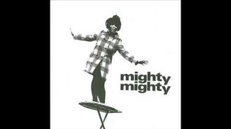 Mighty_Mighty_-_Everybody_Knows_The_Monkey_(Girlie_Records_GAY_1)_1986