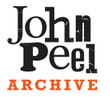 Peel archive logo.png