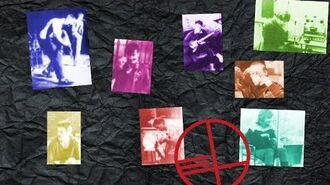 The_Ex_-_Peel_Session_1983