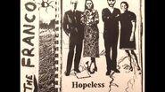 Francos Hopeless
