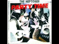 The_Heptones_-_Sufferer's_Time