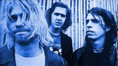 Nirvana_-_Peel_Session_1990