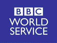 BBC world service logo.jpg