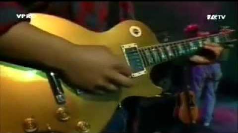 John_Peel's_Festive_Fifty_-_1988