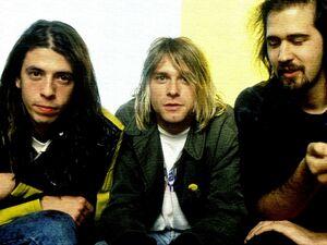 Nirvana-Photo-HD.jpg
