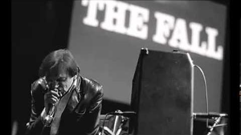 """John_Peel_-_""""The_Fall,_The_Fall,_Fall_there,_Mark_E.Smith_and_The_Fall,_Fall,_The_Fall..."""""""