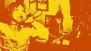 MELT BANANA John Peel 21st September 1999