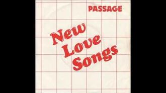 New_Wave,_UK,_1978-