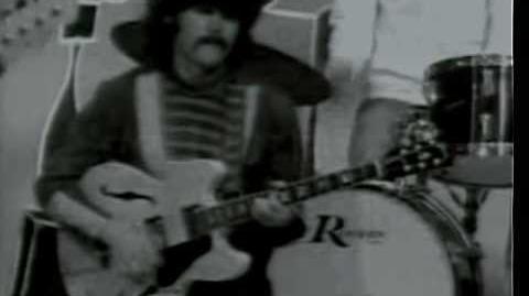 Byrds_-_Eight_Miles_High_(RARE_1967_clip)
