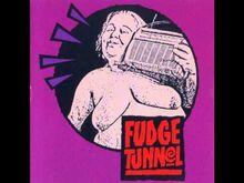 Fudge_Tunnel_-_Rudge