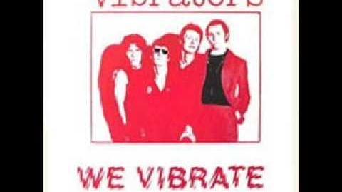 The_Vibrators_-_We_Vibrate
