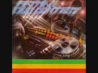 Crucial_Bunny_Vs_Prince_Jammy_-_Fatman_Dub_Contest_-_1979_(Full)