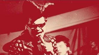 THE_REVILLOS_John_Peel_10th_March_1980