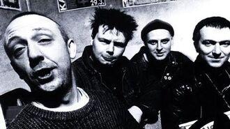 Leatherface_-_Peel_Session_1991
