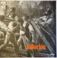 Bakerloo100.jpg
