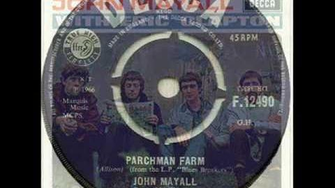 Key_To_Love_-_John_Mayall_with_Eric_Clapton