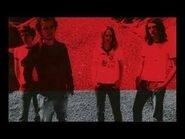 John Peel's Two Lane Blacktop - Hellhound