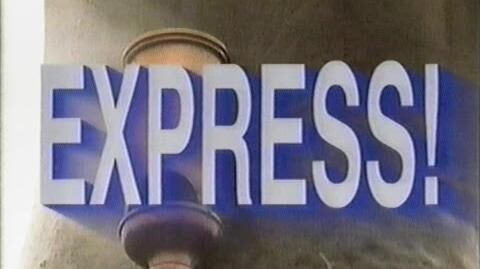 Classic_Trains_-_Express!