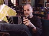 John Peel Wiki