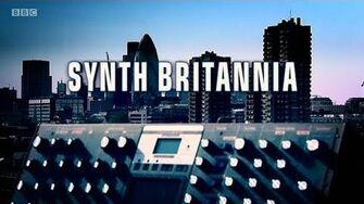 """""""Synth_Britannia""""_(2009)_BBC4_English_Español_Subs"""